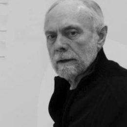Hemografia unui melancolic – cazul pictorului István Kancsura