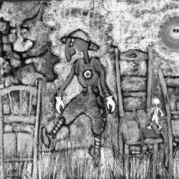 Enigma George Brummell sau naşterea dandysmului