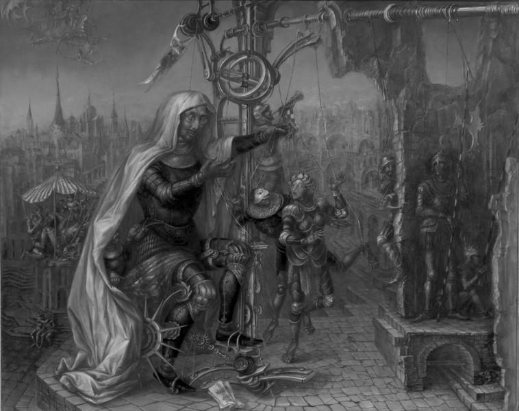 În bătaia săgeții lui Ștefan  – Serbarea de la Putna 150. Continuitatea unui ideal