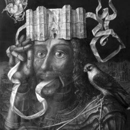 Manifestele turbulenţelor –  O paralelă inedită şi necesară între manifestele Futurismului şi Dadaismului (I)