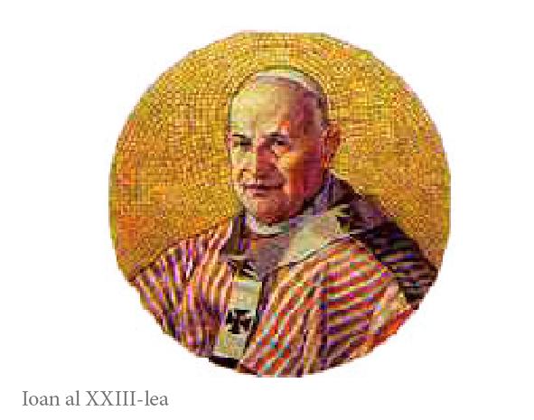 Contribuții wojtyliene la Vatican II sau  Pași pentru reînnoirea Bisericii Universale  (I)
