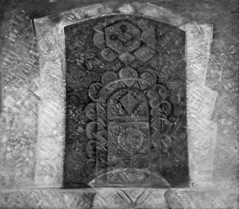 Teo-fenomenologia iubirii la părintele Dumitru Stăniloae (II)