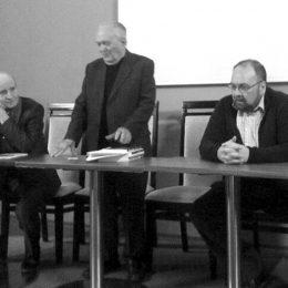 Conferințele Tribuna