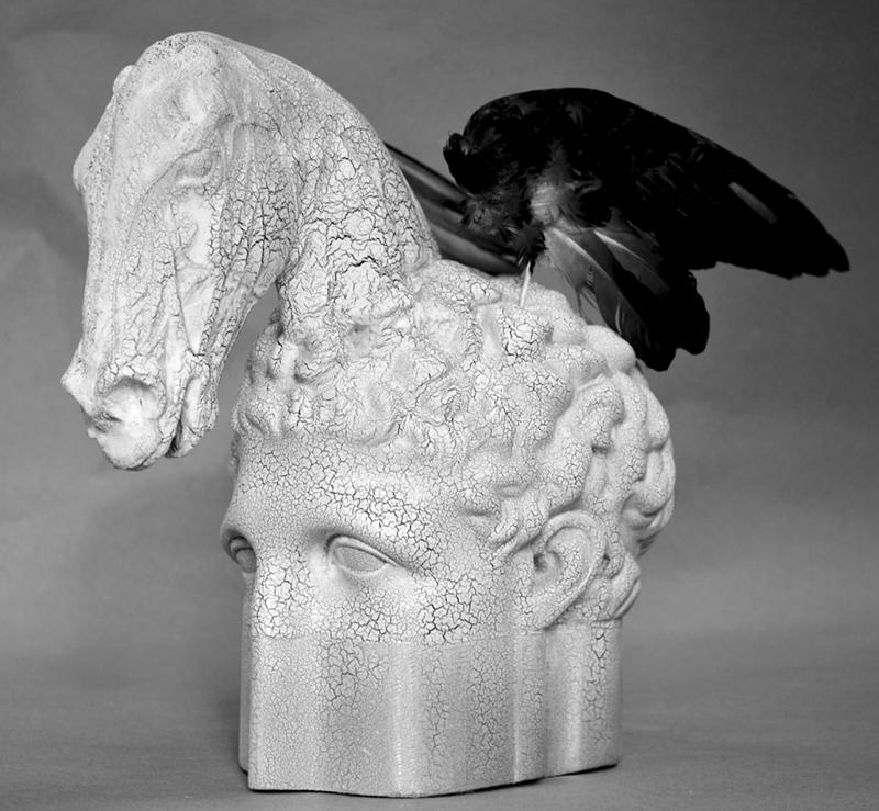 Platon ezotericul și conflictul interpretărilor