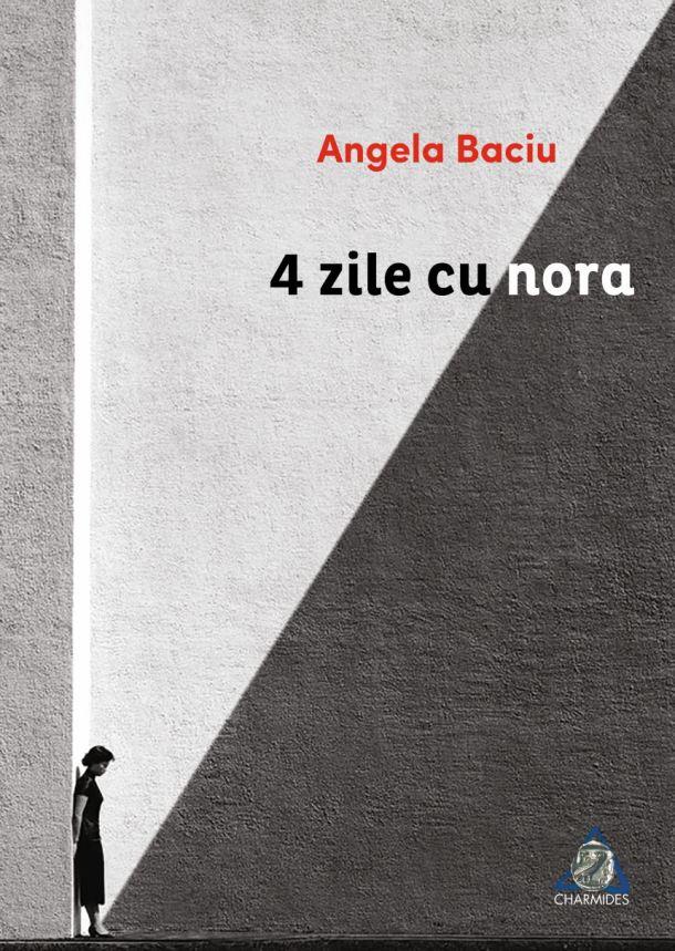 Un dar făcut literaturii române