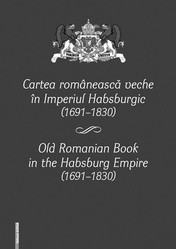 Cartea românească veche… în ritm de vals imperial