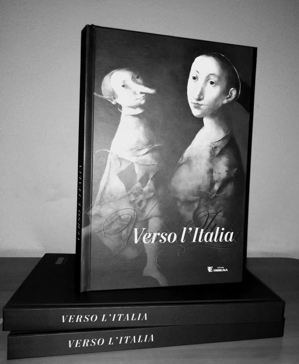 Spre Italia/Verso l'Italia
