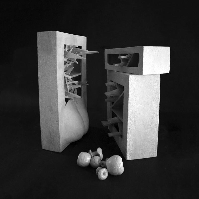 Intelect, Rațiune, Spirit. – De la raționalismul clasic la gândirea speculativă (III)