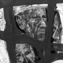 Scurtă perspectivă a literaturii detenției comuniste sau a Gulagului românesc