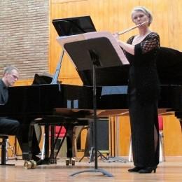 Fertilă întâlnire muzicală româno-norvegiană