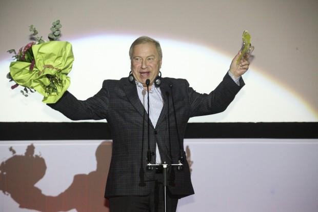 Foto 2 Comedy - Jerzy Stuhl