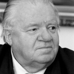 """Fănuș Neagu și """"Secerișul roșu"""""""