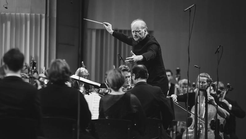 "Festivalul ""George Enescu"" 2019: orchestre, dirijori, soliști"