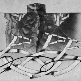 """Noica și Hegel. Trei interpretări ale """"Fenomenologiei spiritului"""""""