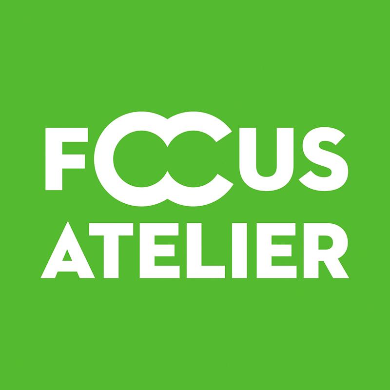 Au început înscrierile la Focus Atelier 2016