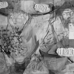 De la partitură muzicală la concepție coregrafică (Maurice Béjart) (I)