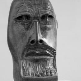 Polifonii vizuale în trei  la Muzeul de Artă Cluj-Napoca