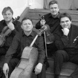 Cluj Modern 2017 Încă un succes festivalier girat de Academia de Muzică G. Dima (II)