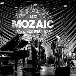 Tânăr și avântat: Mozaic Jazz Festival Sibiu (I)