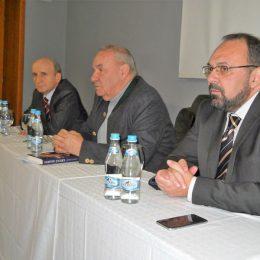 Conferințele Tribuna: 2-5 decembrie 2016, un eveniment cultural major desfăşurat la Cluj-Napoca