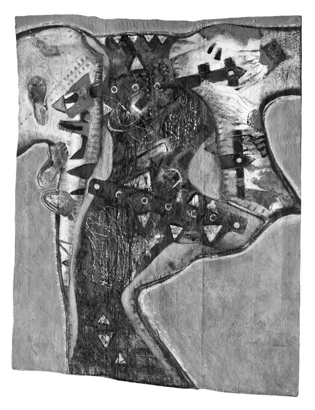 Porphirios şi Iamblichos