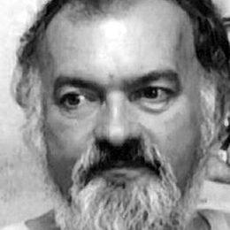 Iubirile şi moartea (Valentin Tașcu)