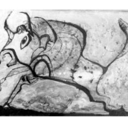 Xenofan din Colophon și Parmenide din Eleea sau începutul reflecției  asupra imaginativului poietico – filosofic la vechii greci