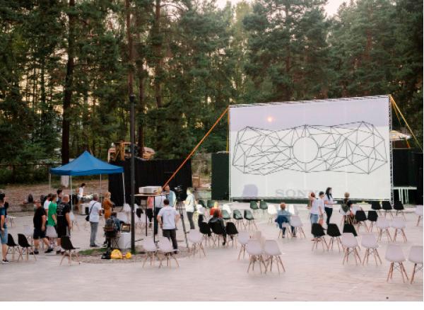 """Festivalul de teatru  """"GALA ARTElier"""" – Petroșani"""