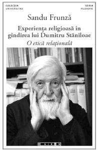 Filosofic, despre Părintele Dumitru Stăniloae