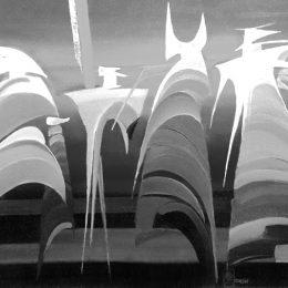 Nostalgii lusitane (Virgil Mihaiu)