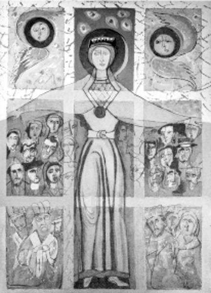 România și oamenii săi din lume (XXIV)