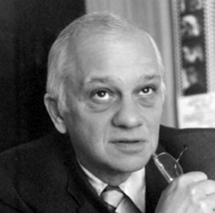 Puși Dinulescu – Omul și teatrul său