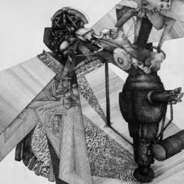 Metafizica și adevărul  ca funcționalitate sau despre esența malefică a tehnicii planetare