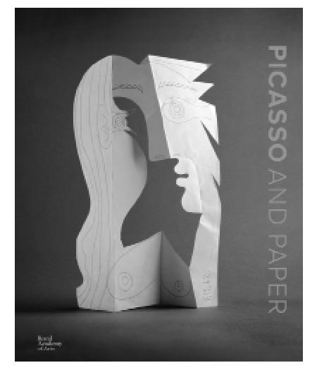 Expoziții și Izolare, la Londra: Picasso, ieri și azi (jurnal indirect)