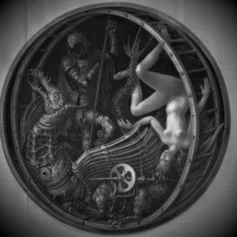 Giordano Bruno  și tradiția ermetică (I)