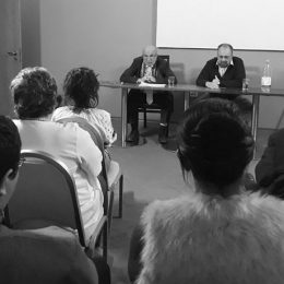Conferințele Tribuna sub semnul Centenarului