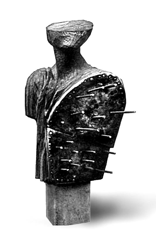 Mitropolitul  Bartolomeu Anania astăzi