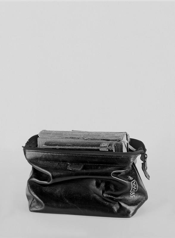 Un cititor de… călătorii