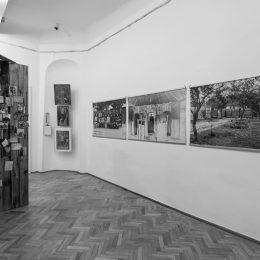 """Despre Inochentism și  """"o călătorie la Rai"""" – Cercetarea etnografică în Ucraina  și Republica Moldova"""