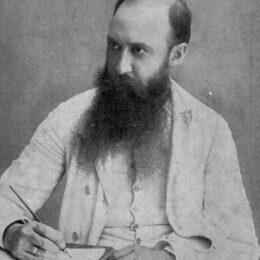 Cel mai mare filopolonez român, Nicolae Iorga, uitat definitiv în Polonia