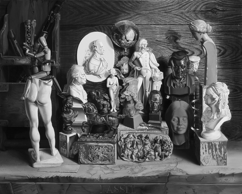 Între voință de putere,  ratare şi omul din subterană, în romanele trăiriste ale lui Mircea Eliade