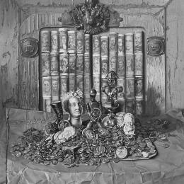 Acad. Alexandru Boboc – traducător din Kant