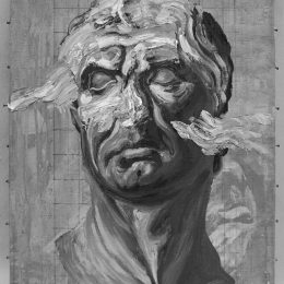 Alexandru Mușina – poetul (II)