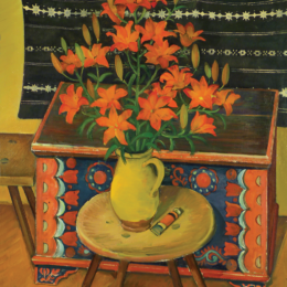 Balázs Péter – Spirit și moștenire artistică