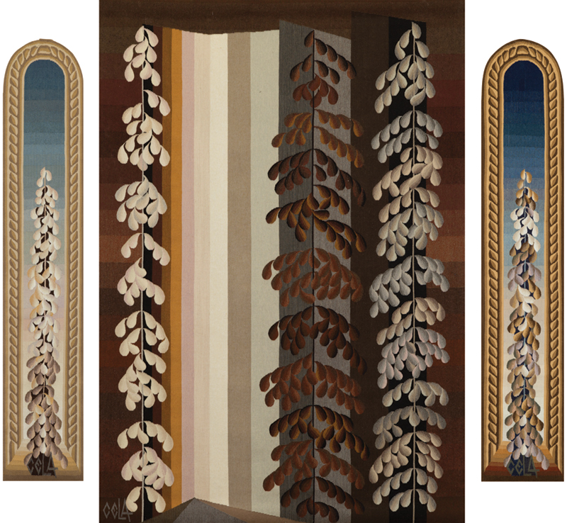 Cela Neamțu și ferestrele de lână