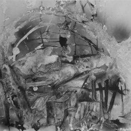 Shezren și Mlaștinile Fermecate (II)