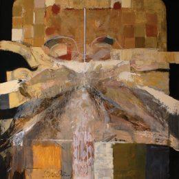 Sorin Nicodim –  Un pictor ales