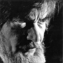 Marcel Moreau (1933-2020)