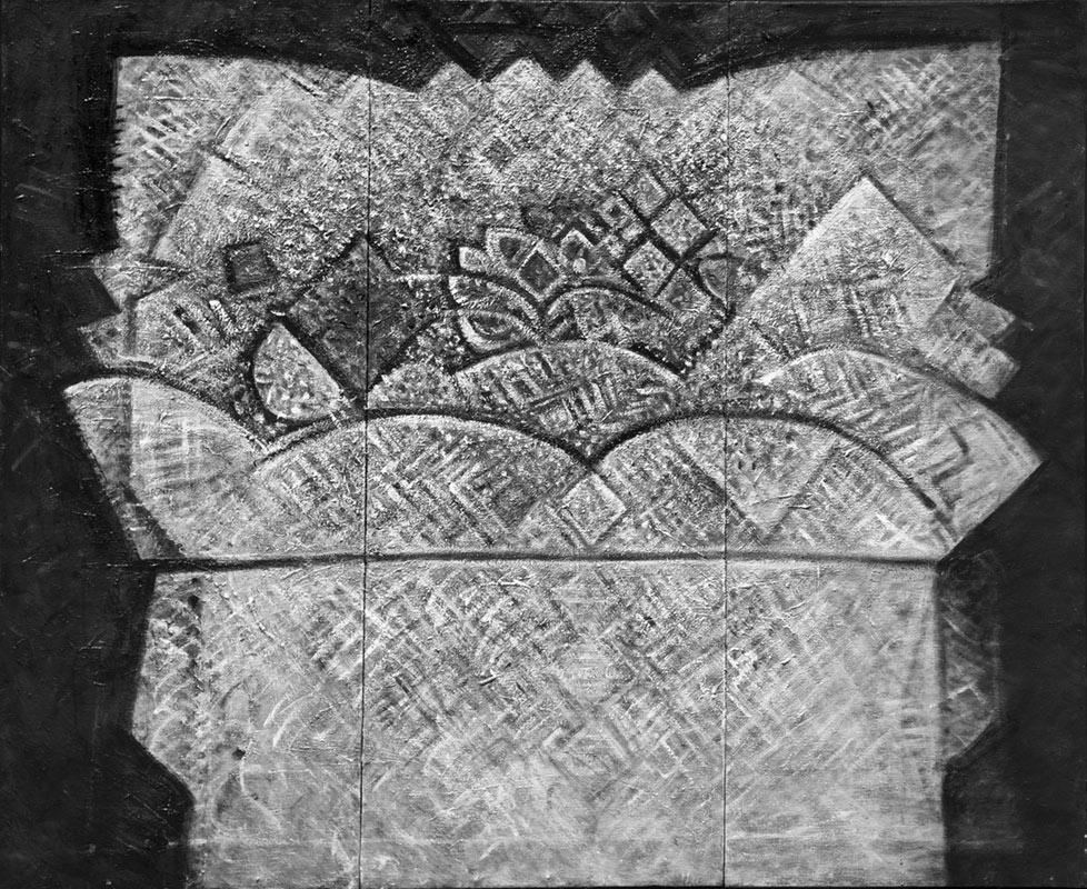 Mitul în filosofia greacă – de la imagine la simbol