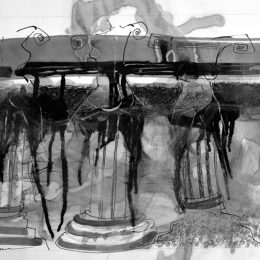 O încercare soteriologică: soluția metafizică naeionesciană